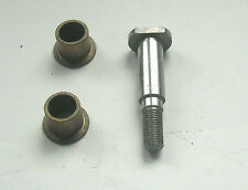 ROVER P4 P5 P5B BALANCE LEVER PIN + BUSHES FOR H/BRAKE LINK PLATE 278654 238793