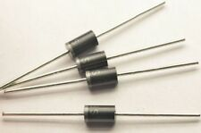 5PCS MUR460 4A/600V Fast Recovery Diode FRD