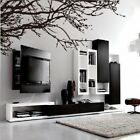 DIY Removable Wall Sticker Stunning Tree Branch Vinyl Decal Mural Art Home Decor