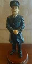 TITANIC Captain Edward J.Smith; Harland & Wolff; RARE ll collectors item.