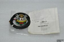 PANY PACK H45-6.35-6000VL ROTARY ENCODER INCREMENTAL TYPE NEW NOT IN BOX
