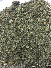 Marshmallow leaf 5 pounds Great Herb Fast Shipping