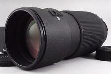 """[Excellent +++] NIKON AF Nikkor 80-200mm F2.8 D ED From Japan"""""""