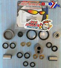 Suzuki SP125 SP250 1986 - 1988 ALL BALLS Swingarm Linkage Kit
