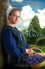 Stoney Ridge Seasons: The Haven : A Novel 2 by Suzanne Woods Fisher (2012,...