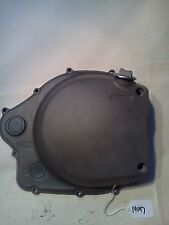 GS750 Engine Case Cover 1977 1978 1979