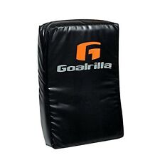 Heavy-Duty  Blocking Dummy Blocking Tackling Dummy Kicking Sheild Pad