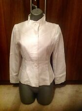 New Jane Norman Fitted Blazer Size S 8