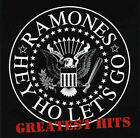 RAMONES Greatest Hits CD The Best Of BRAND NEW