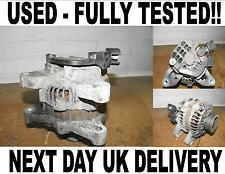 CITROEN BERLINGO 1.4 1.6 2000 2001 2002 2003 2004 2005 2006 2007-2014 ALTERNADOR