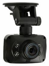 Konig Full HD 1080P Car Camera Dashcam