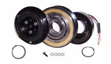 AC Complete CLUTCH Fits; OE Compressor Toyota Tacoma  2005 - 2014 A/C see detail