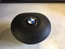 BMW E46 Steering Wheel Air Bag