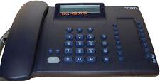 Swisscom B42 schnurgebundenes analog Telefon wie Gigaset Siemens Euroset 2015
