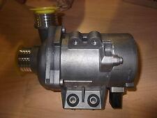 BMW E90 328i 330i E60 525i 530i X5 E70 Coolant Water Pump N51 N52  Genuine OEM