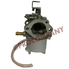 Carburator for  96+ Club car industrial and 98+ Precedent  with FE350 Engine