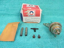 1982-83 BUICK V6 4 BARREL QUADRAJET CARBURETOR SECONDARY CHOKE PULL OFF NOS 317
