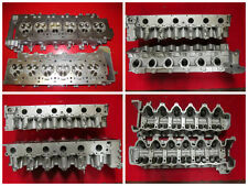 MERCEDES CL600 / S600 5.8cc V12 FULLY RE-CON CYLINDER HEADS L&R BANKS (137-970)