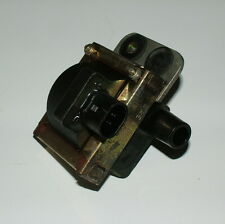 Ducati ST4s Bobine d'allumage 285.4.003.1A Ignition Coil