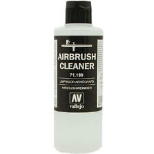 VAL199 Model Air - Airbrush Cleaner 200ml