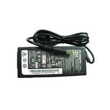 ☀Genuine NEW ☀ IBM T42 T41 T40 A31 R41 X41 X40 R52 72 watt AC power adapter cord