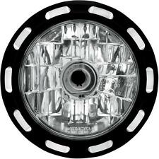 Performance Machine Apex 5-3/4 Visions C/C Headlight`84-15 FXST 02072004APXBM