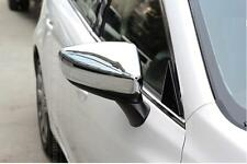Nuevo tapas de espejo cromo de ABS para mazda 6 AB BJ 2013
