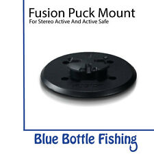 Fusion Stereo Active Standard Puck Mount