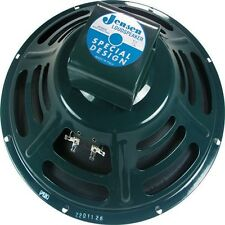 "Jensen P12Q 12"" Vintage Series Guitar Speaker, 8 Ohm"