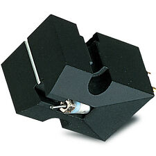 Denon DL-103 DL103 phono cartridge moving coil, in UK Free Postage