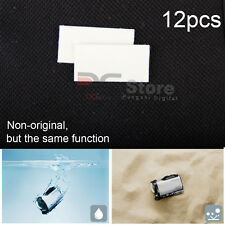 Action Cam Anti-Fog Sheets for HDR-AS15 HDR-AS30 AS100V AS20 Action Camera