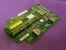 HP 412206-001 256MB Network Card