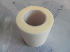Sterotape Microporous Surgical Tape 5cm x 10m Quantity 6