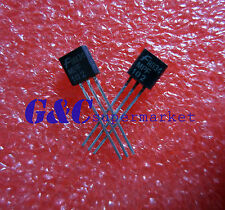 5PCS  MPF102 JFET AMP N-CH RF SS TO92 FSC NEW GOOD QUALITY TO2