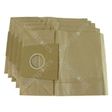 Ufixt Bosch Alpha Plus Vacuum Cleaner Paper Dust Bags