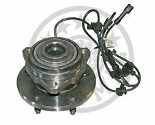 FOR JEEP CHEROKEE LIMITED 2001-2008 2.4 2.5 2.8 3.7 FRONT RH WHEEL BEARING KIT