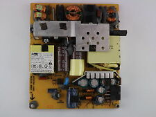 "Apple iMac 2006-2007 a1200 a2111 24"" Alimentatore 614-0402 api5st06 Power Supply"
