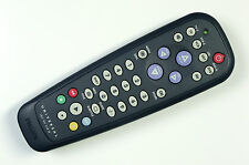 PHILIPS SBC RU 258 II Original Fernbedienung/Remote Control Top+1j.Gar.! 680L