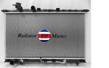 Radiator For 1999-2005 Hyundai Sonata Sedan  2000 2001 2002 2003 2004 L4/V6