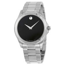 Movado Junior Sport Mens Watch 0605746