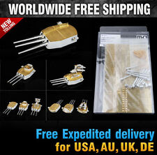 Hobby365  Neu 1/200 HMS HOOD ARMAMENT Detail-Up Set for Trumpeter #MS20015