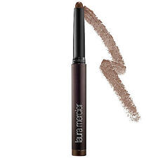 Laura Mercier Caviar Stick Eye Colour Color Eye Shadow Pencil COCOA New FULL