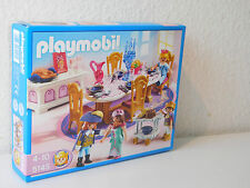 Playmobil 5145 Feast Meal