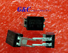 10PCS IRFD220 N channel DIL-4 MOSFET's NEW GOOD QUANLITY D3