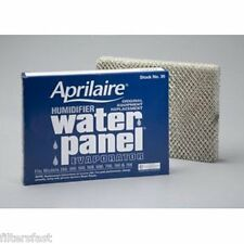Genuine Aprilaire 35 Water Panel Humidifier Filter Pad
