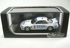 Nissan R32 Skyline No. 2 N1 1992