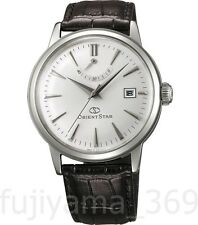 ORIENT WZ0251EL ORIENTSTAR Classic Automatic Watch Made in Japan Express/S NEW