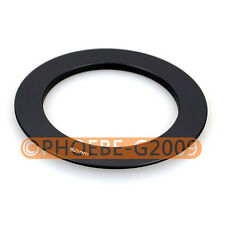 62mm Adapter Ring for Cokin P series