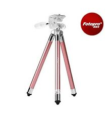 Fotopro Universal Portable digital camera tripod Camcorder  video Mini Tripod