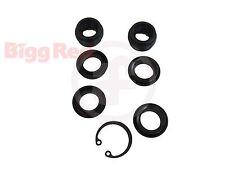 Ford Sierra XR4, XR 4x4 Brake Master Cylinder Repair Kit M1278